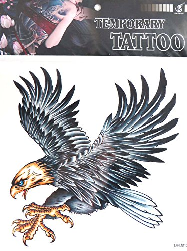 eagle-giant-size-9x9-temporary-tattoos-sticker