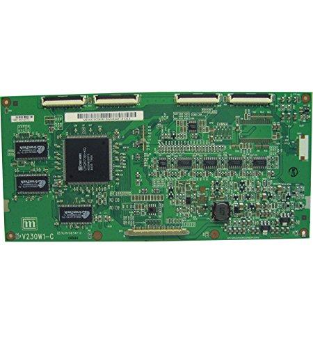 bydsign-bydsign-d2332-tcon-board-v230w1-c-35-a23c0606-v5065-v5065
