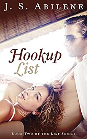 beauty and the mismatched hookup series