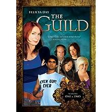 The Guild: Seasons 1 & 2 (2009)