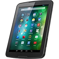 Polaroid A8 8 Android 4.2 Jelly Bean Tablet With Google Play & Bluetooth