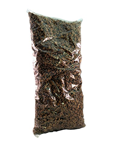granulated-cork-bark-terrarium-reptile-bedding-gardening-orchids-succulents-4-quarts