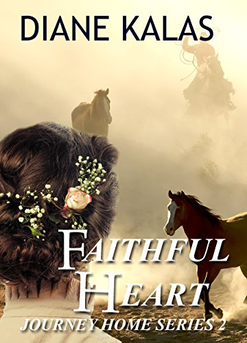 Faithful Heart - 5