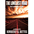 The Loneliest Road (Minutes to Death Book 1)