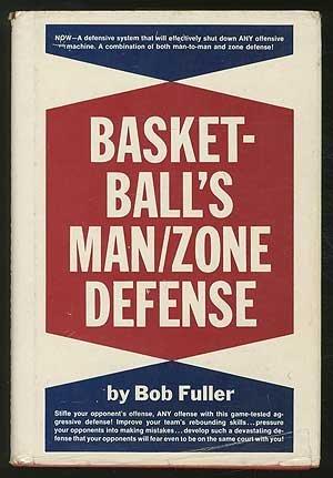 Basketball's Man/Zone Defense