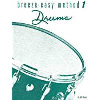 Trumpet Book 1 (Breeze Easy Method Ser.) (Breeze-Easy Series) book cover