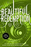 download ebook beautiful redemption (beautiful creatures) by kami garcia (2013-10-22) pdf epub