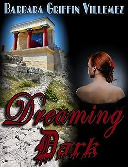 Dreaming Dark by [Villemez, Barbara ]