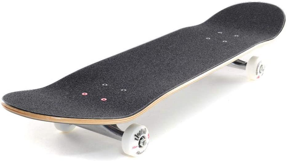 Venom Skateboards Professional Standard Perforated No Bubbles - 2