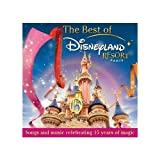 Best of Disneyland Resort Paris