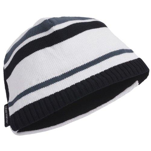 obermeyer-big-girls-mondi-knit-hat-black-one-size-ages-6-16