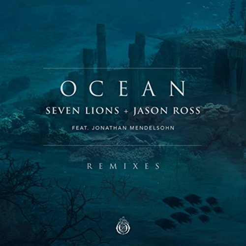 Ocean (Remixes)