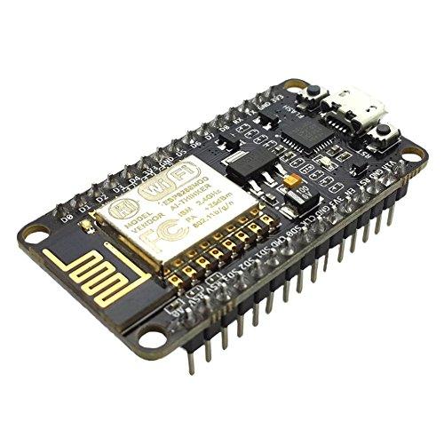 GeeBat Internet Development Wireless Compatible product image