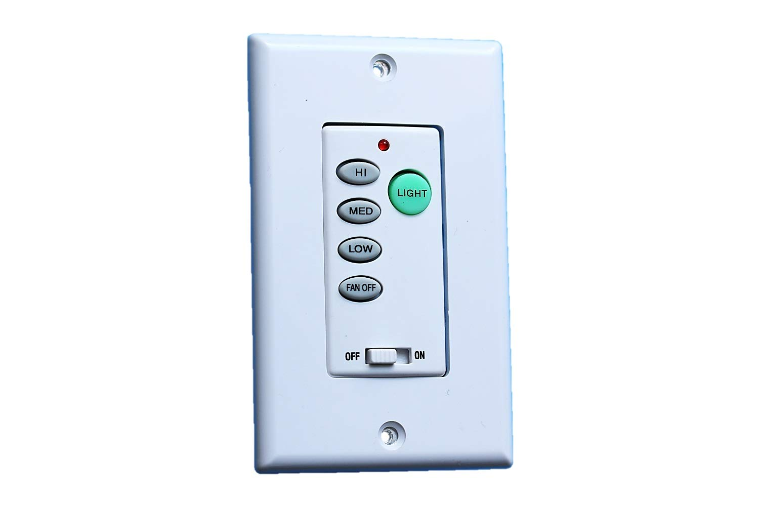 Wiring Diagram In Addition Ceiling Fan Light Switch Wiring Diagram
