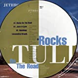 Rocks on the Road - Picture Disc