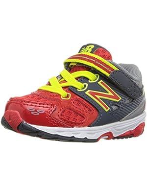 KA680 Infant Running Shoe (Infant/Toddler)