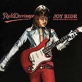 Joy Ride: Solo Albums 1973-1980
