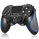 [2020 New Version] Wireless Controller for