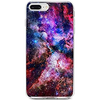 galaxy phone cases iphone 7