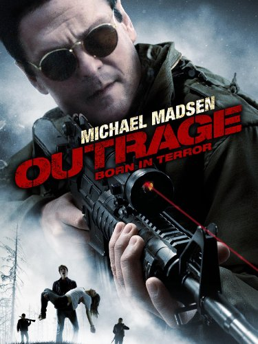 outrage-born-in-terror