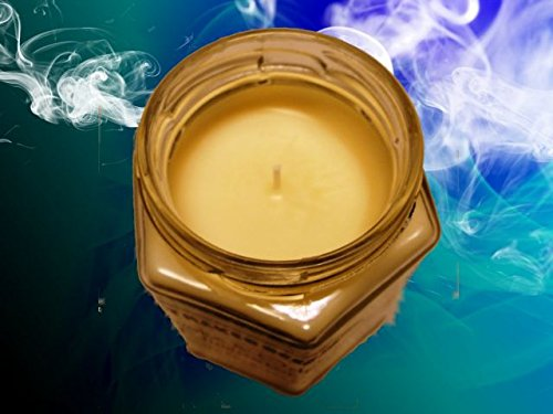 Buy candles for smokers
