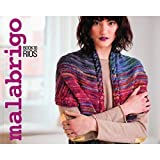 Arts & Crafts : Malabrigo Book 10 Rios