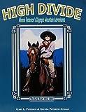High Divide 9780615130064