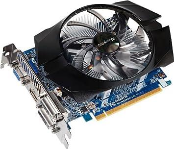 Gigabyte Gv N650wf2 2gi Carte Graphique Nvidia Gtx650 1110 Mhz 2024