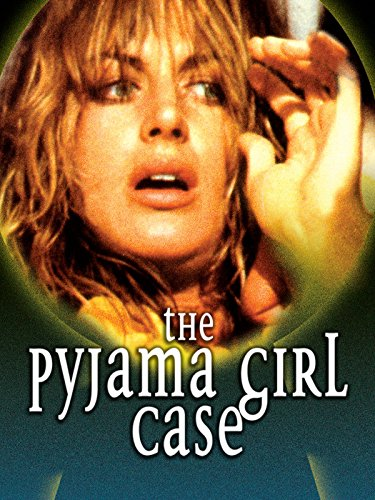 The Pyjama Girl Case (Pyjama Case)