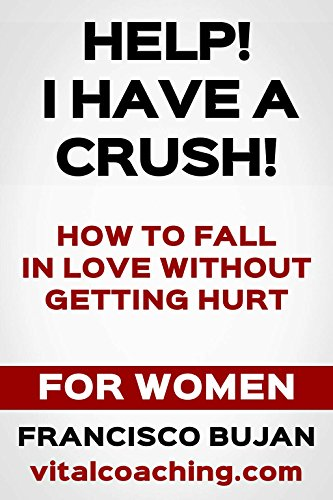 do i have a crush
