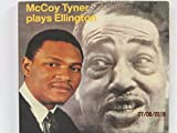 McCoy Tyner Plays Ellington