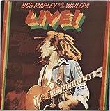Live Albums Rocksteady