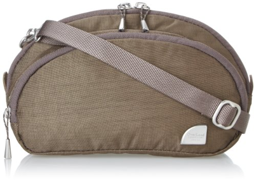 overland-equipment-womens-hadley-hiking-daypack-taupe-taupe-dot-print