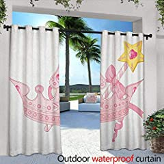 Our curtain panels are perfect for any living room, bedroom, family room, dining room, bathroom and office. Our stylish designs will suit any window space.Create an idyllic outdoor space and convert your balcony, patio or garden area into an ...