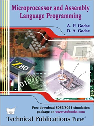 Assembly language programming | Site To Download Books In Pdf