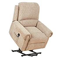Tetbury electric Riser Recliner / Lift and Tilt rise mobility Chair