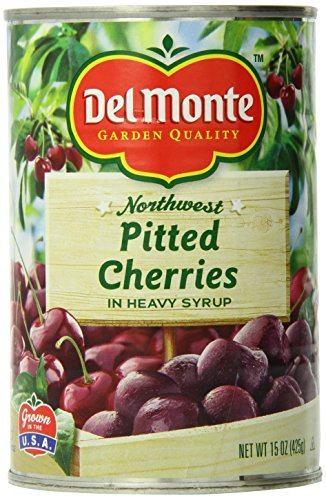del-monte-pitted-dark-cherries-15-ounce