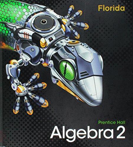 Algebra 2 (FL)