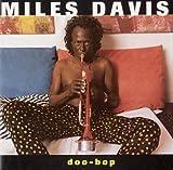 Doo-Bop by Miles Davis (2007-12-15)