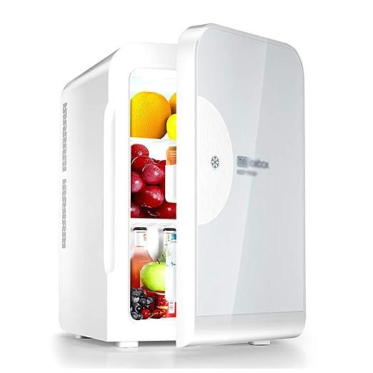XUEER Refrigerador del Coche,22L Gran Capacidad,Rápido ...
