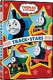 Thomas: Track Stars