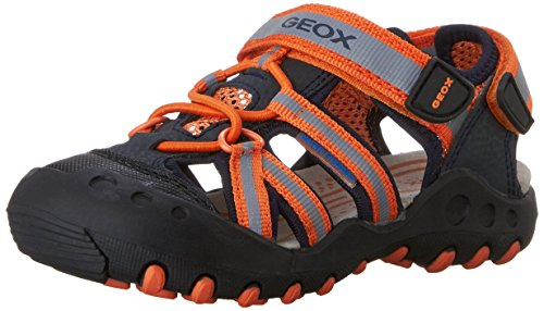 geox-j-kyle-5-sandal-toddler-little-kid-big-kid-navy-orange-28-eu-105-m-us-little-kid