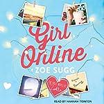 Girl Online | Zoe Sugg