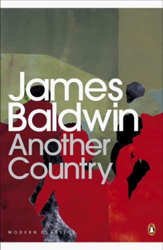 Image of Another Country (Penguin Modern Classics)