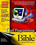 img - for Curl Programming Bible book / textbook / text book
