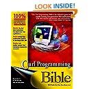 Curl Programming Bible