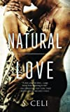 img - for Natural Love book / textbook / text book