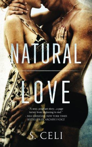 Read Online Natural Love ebook