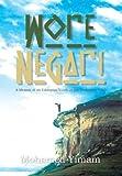 Wore Negari, Mohamed Yimam, 1483698971