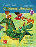 img - for Looseleaf for Charlotte Huck's Children's Literature: A Brief Guide book / textbook / text book